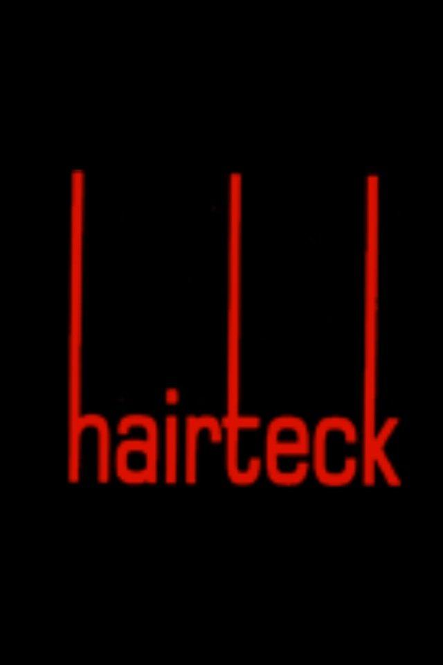 HAIRTECK-LOGO